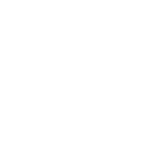 Beard Approved Logo